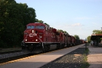CP 8742